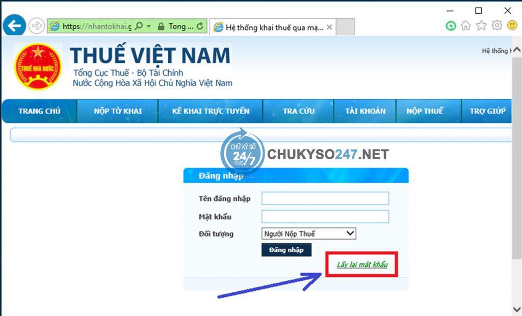 lay-lai-mat-khai-ke-khai-thue-qua-mang-Chukyso247_net_2