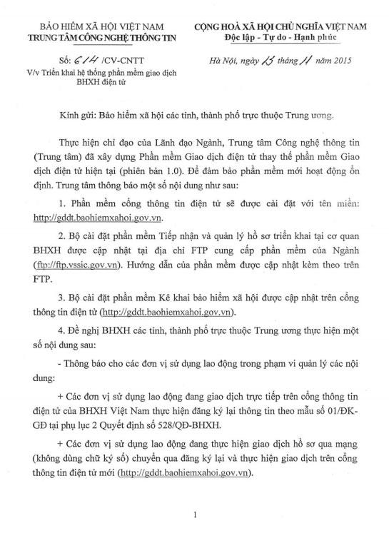 cong-van-614-bhxh-trang1