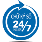 chukyso247.vn